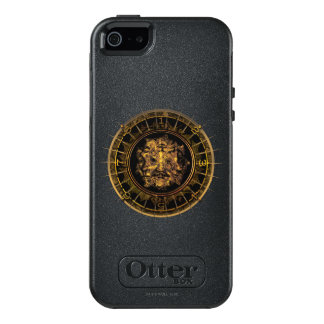 M.A.C.U.S.A. Multi-Faced Dial OtterBox iPhone 5/5s/SE Case