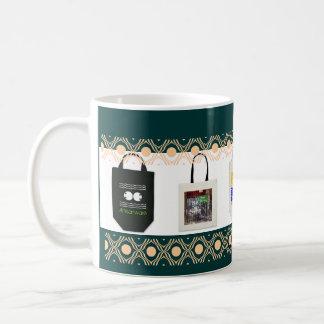 m Artisanware Mug Mug Totes