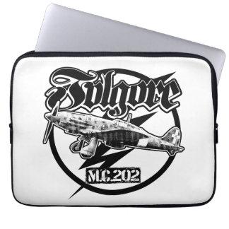 M.C.202 Electronics Bag
