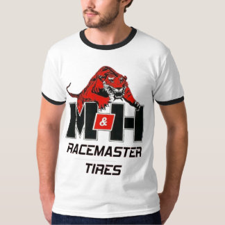M&H Racemaster Shirt