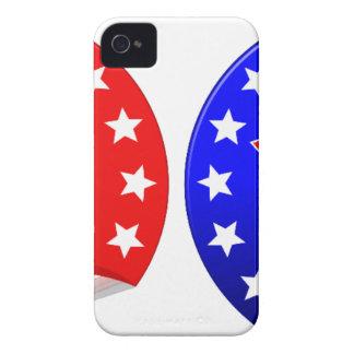 M iPhone 4 Case-Mate CASES