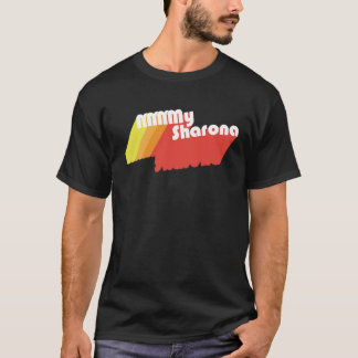 M-M-M-My Sharona (Dark) T-Shirt