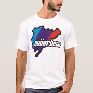 M neuerbeen T-Shirt