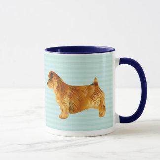 ma g mug