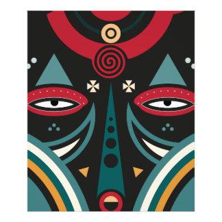 maasai warrior photo print