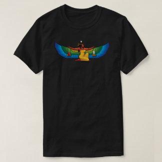 Maat Goddess of Truth T-Shirt