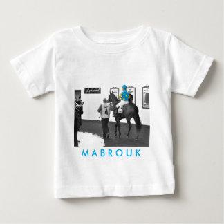 Mabrouk Baby T-Shirt
