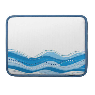 "Mac Book 13"" Soft Case Sleeve For MacBook Pro"