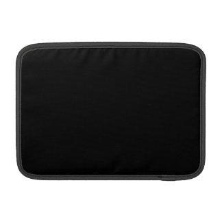 Mac Book Air 11 Case Cover MacBook Air Sleeve