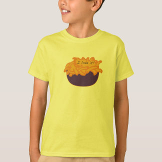 Mac 'n' Cheese T-Shirt