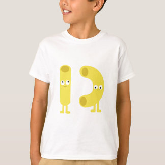 macaroni_base T-Shirt