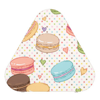 Macarons,cookies,french pastries,food hipster