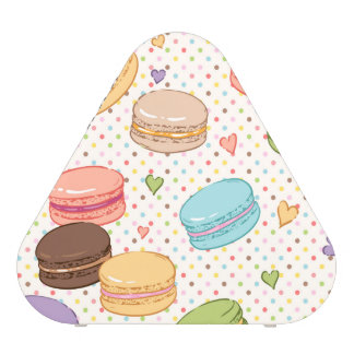 Macarons,cookies,french pastries,food hipster,tren