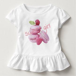 macarons toddler T-Shirt