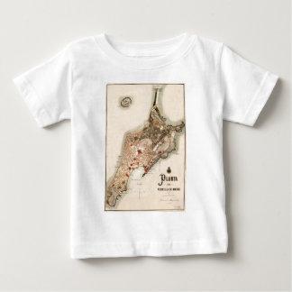 Macau 1889 baby T-Shirt