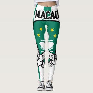 Macau Leggings