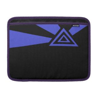 """Macbook Air 13"""" Sleeve For MacBook Air"""
