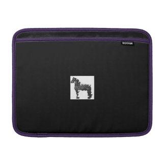 """Macbook Air 13"""" Sleeve MacBook Sleeves"""