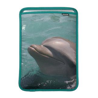 """Macbook Air 13"""" Sleeve Sleeve For Mac - Customized"""