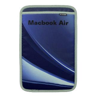 Macbook Air Case. MacBook Air Sleeve