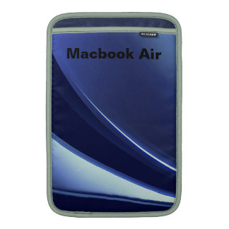 Macbook Air Case. Sleeve For MacBook Air
