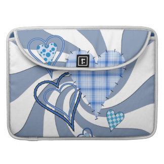 Macbook Pro Rickshaw Sleeve MacBook Pro Sleeve