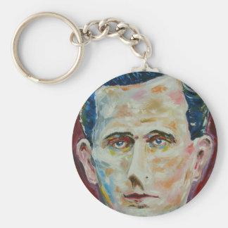 macdermott key ring