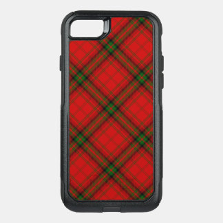 MacDougall OtterBox Commuter iPhone 8/7 Case