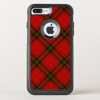 MacDougall OtterBox Commuter iPhone 8 Plus/7 Plus Case
