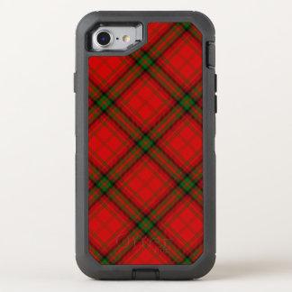 MacDougall OtterBox Defender iPhone 8/7 Case