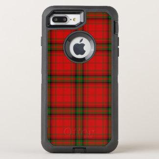 MacDougall OtterBox Defender iPhone 8 Plus/7 Plus Case
