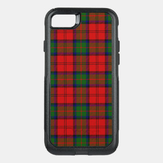 MacDuff OtterBox Commuter iPhone 8/7 Case