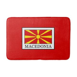 Macedonia Bath Mat