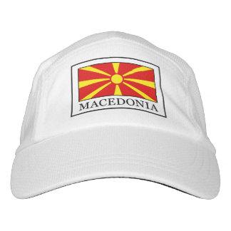 Macedonia Hat