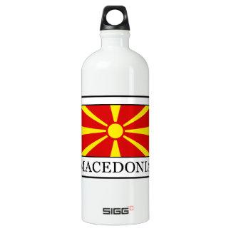 Macedonia Water Bottle