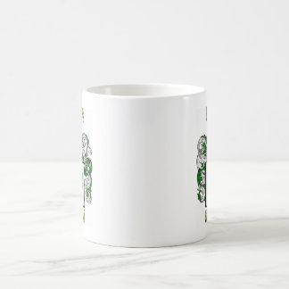 MacGregor Coffee Mug
