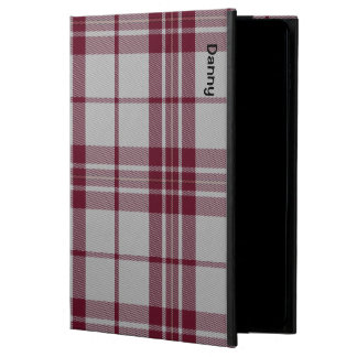 MacGregor Dress Tartan Plaid iPad Air 2 Case