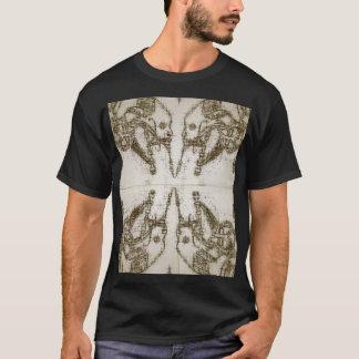 Machine Cult (Cloth/label) T-Shirt