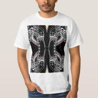 machine Cult T-Shirt