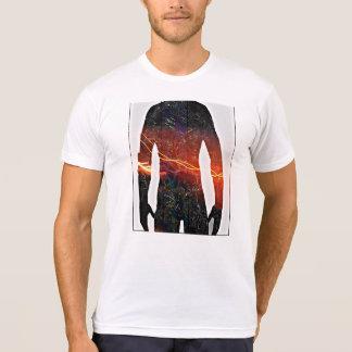 Machinery Body Men's Tshirt