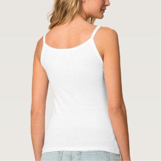 Machinis  Womens Tee Shirt