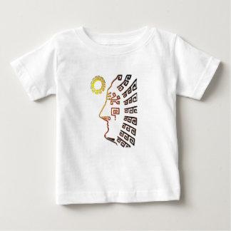 Machu Picchu Cusco Peru Baby T-Shirt