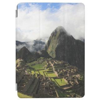 Machu Picchu iPad Air Cover