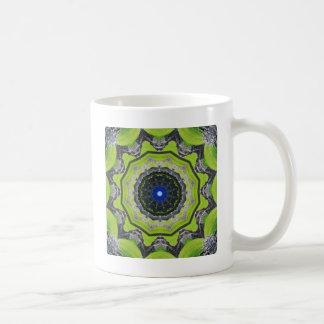 Machu Picchu Mugs