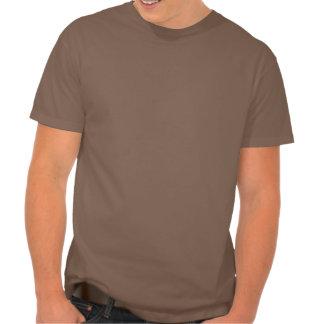 Machu Picchu Tee Shirts