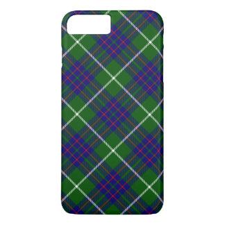 MacIntyre iPhone 8 Plus/7 Plus Case