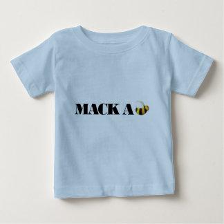 MackABee Tshirts