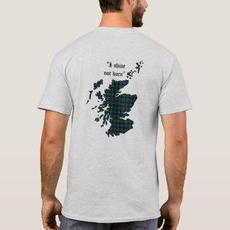 MacKenzie Clan Adult T-Shirt