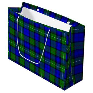MacKenzie Large Gift Bag