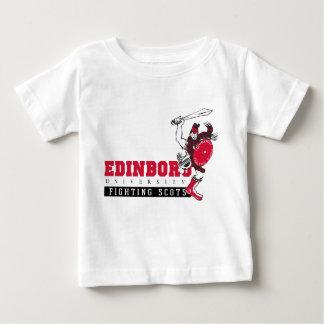 MACKESSY, ABBEY BABY T-Shirt